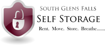 South Glens Falls Self Storage--South Glens Falls NY-Boat RV Storage Units